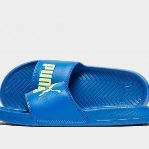 Puma Popcat Sandaalit Sininen