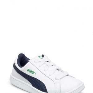 Puma Puma Smash Fun L Ps