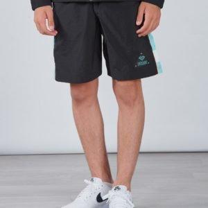 Puma Puma X Diamond Shorts Shortsit Musta