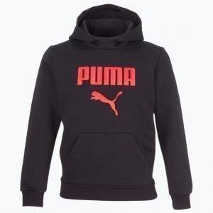 Puma Rebel Hoodie Huppari