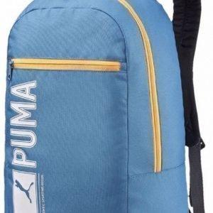 Puma Reppu Pioneer Blue