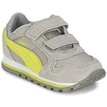 Puma ST RUNNER NL V KIDS matalavartiset kengät