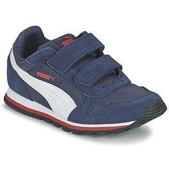Puma ST RUNNER NL V PS matalavartiset kengät