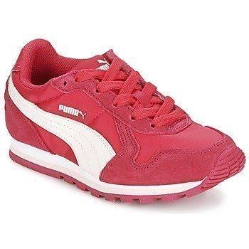Puma ST Runner NL Jr matalavartiset kengät