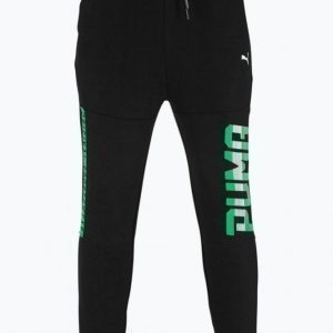Puma Style Sweat Pants Collegehousut