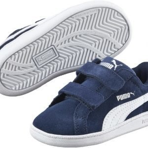 Puma Tennarit Smash Fun Blue