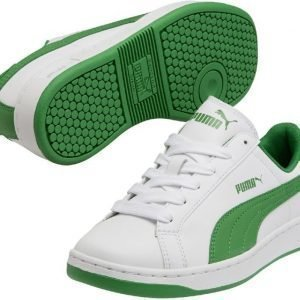 Puma Tennarit Smash L JR