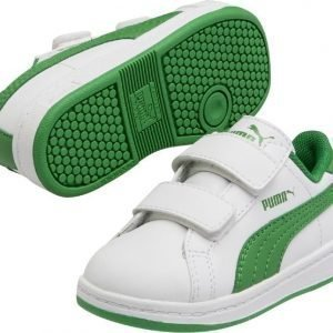 Puma Tennarit Smash L V KIDS