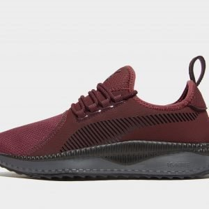 Puma Tsugi Apex Burgundy / Grey