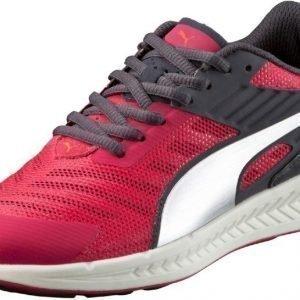 Puma Urheilujalkineet Ignite V2 Jr Red