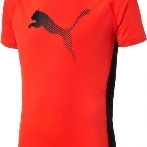 Puma Urheilupusero Active Rapid Red