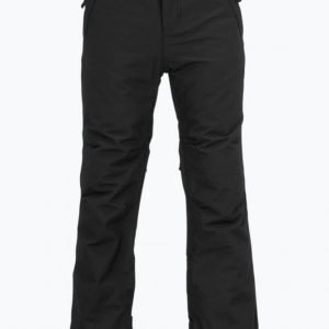 Quiksilver Estate Youth Pant Lasketteluhousut