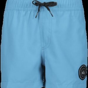 Quiksilver Everyday V Short Uimashortsit