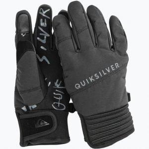 Quiksilver Method Youth Glove Laskettelukäsineet