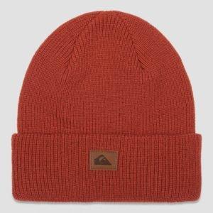 Quiksilver Performed Hattu Ruskea