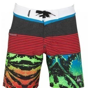 Quiksilver Remix Youth Uimashortsit