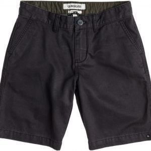 Quiksilver Shortsit Everyday Chinos Youth
