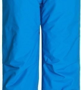Quiksilver Toppahousut State Youth Brilliant Blue