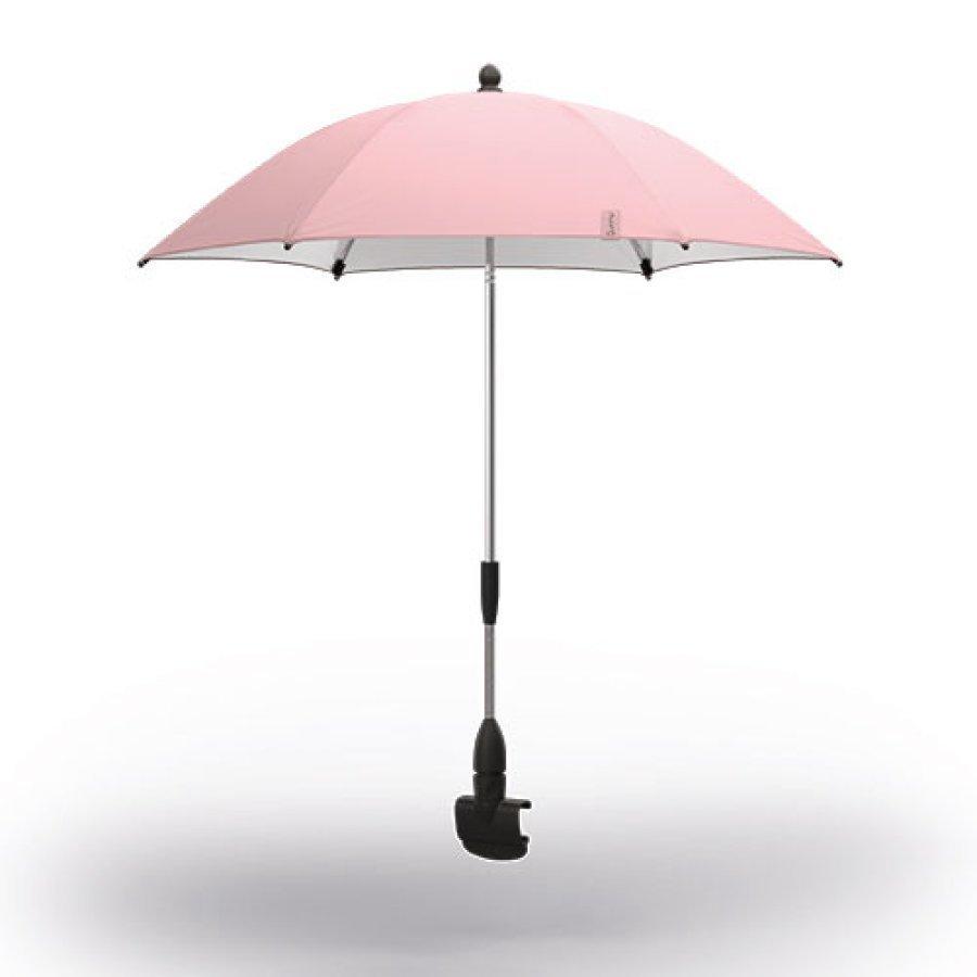Quinny Aurinkovarjo Blush