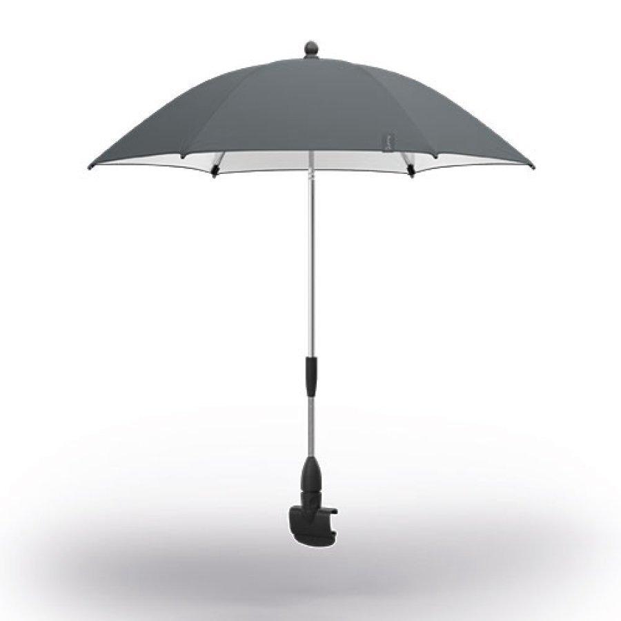 Quinny Aurinkovarjo Graphite
