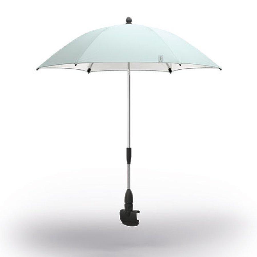 Quinny Aurinkovarjo Grey