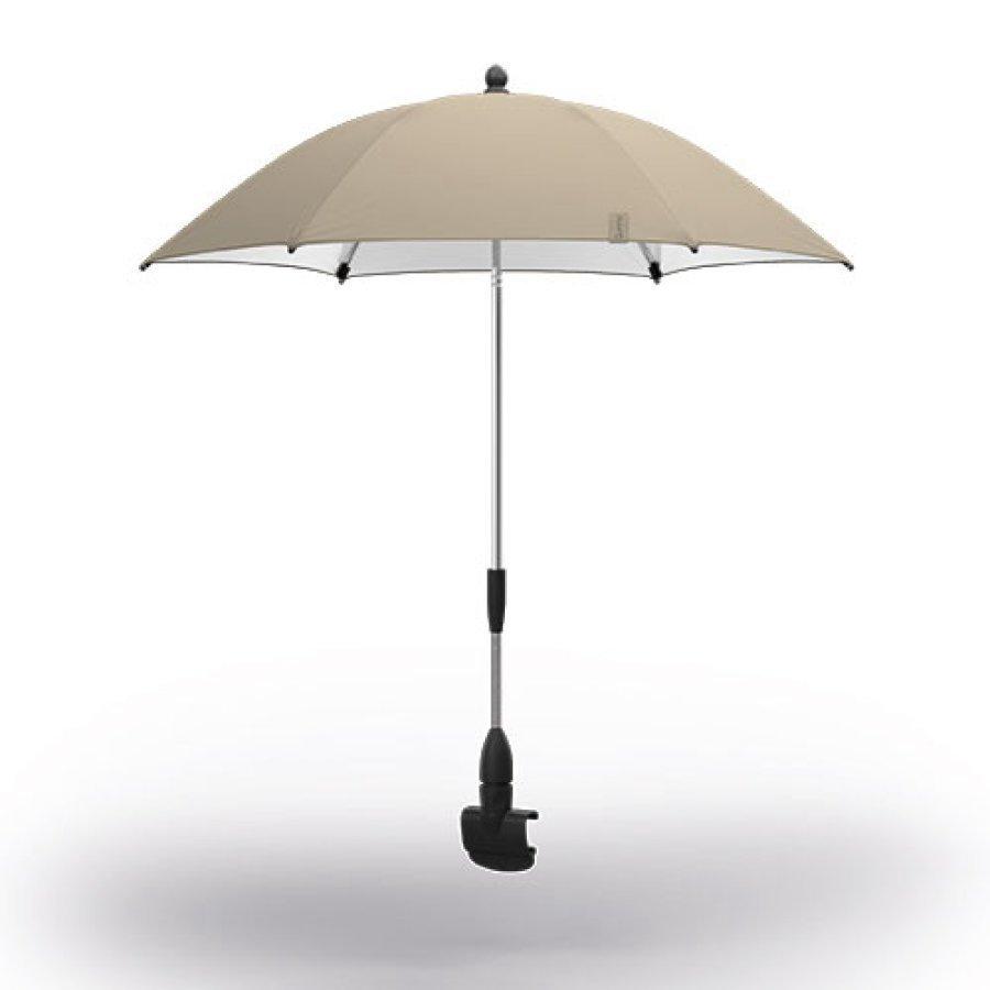 Quinny Aurinkovarjo Sand