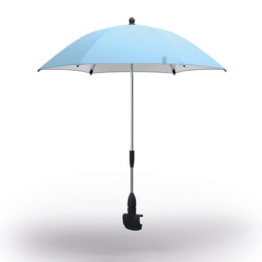 Quinny Aurinkovarjo Sky