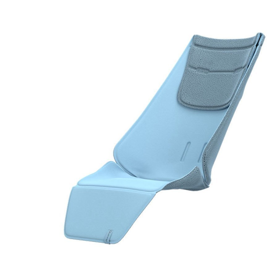 Quinny Istuimen Päällinen Malleihin Zapp Flex Zapp Flex Plus Ja Zapp Xpress Sky