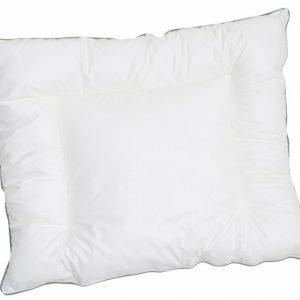 Rätt Start Tyyny 50 x 60 cm Valkoinen