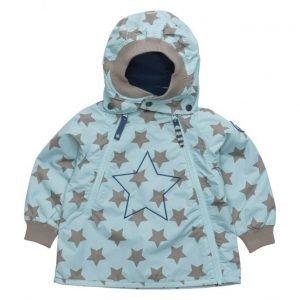 Racoon Outdoor Angus Star