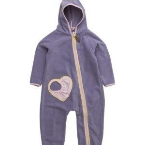 Racoon Outdoor Helga Fleece