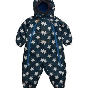 Racoon Outdoor Skjold Baby Star