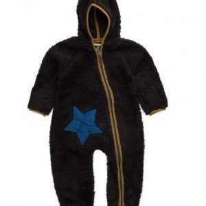 Racoon Outdoor Vik Baby Teddy