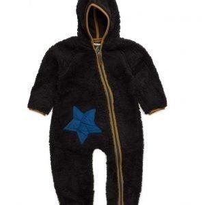 Racoon Outdoor Vik Baby Teddy