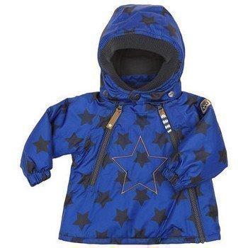 Racoon Sinus Baby Star takki toppatakki
