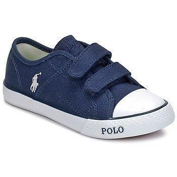 Ralph Lauren DAYMOND EZ matalavartiset kengät