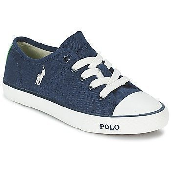 Ralph Lauren DAYMOND matalavartiset kengät