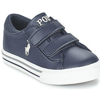 Ralph Lauren HARRISON EZ matalavartiset kengät