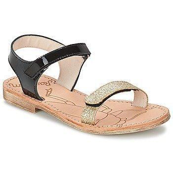 Ramdam MENDOZA sandaalit