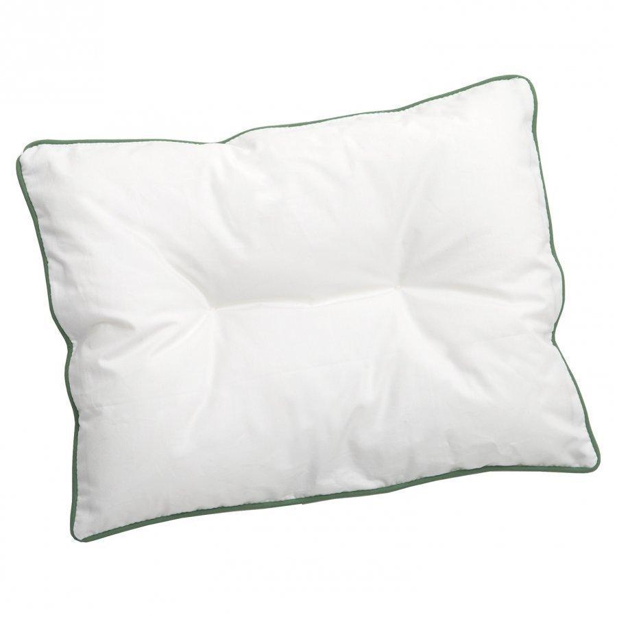 Rattstart Baby Pillow Stroller/Cot Vuodesetti