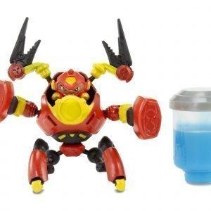 Ready2robot Singles Pdq Robotti