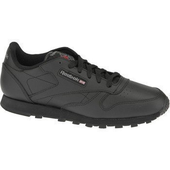 Reebok Classic Leather 50149 matalavartiset kengät