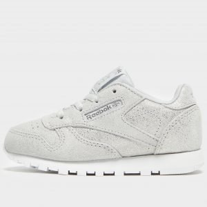 Reebok Classic Leather Hopea