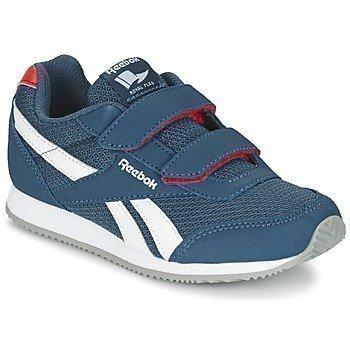 Reebok Classic REEBOK ROYAL CLJOG matalavartiset kengät