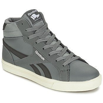 Reebok Classic REEBOK ROYAL COMP 2 korkeavartiset kengät