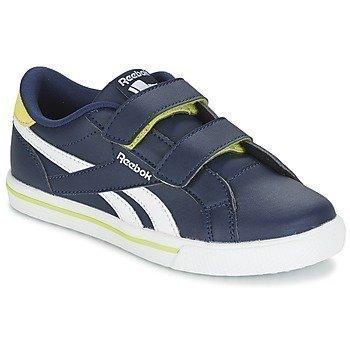 Reebok Classic REEBOK ROYAL COMP 2 matalavartiset kengät