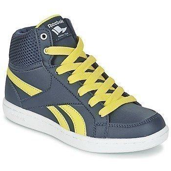Reebok Classic REEBOK ROYAL PRIME korkeavartiset kengät