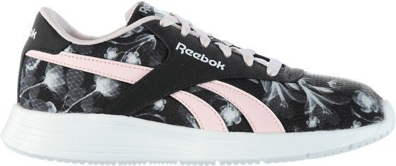 Reebok G Royal Ec Rid tennarit