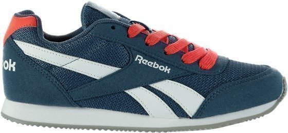 Reebok J Royal Cljog tennarit