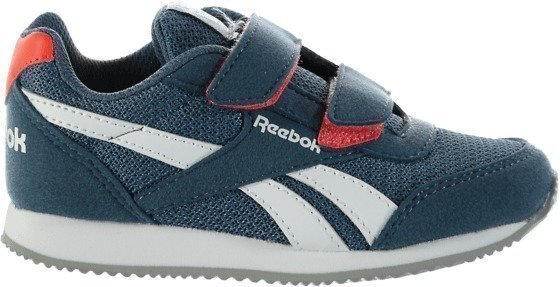 Reebok K Royal Cljog tennarit